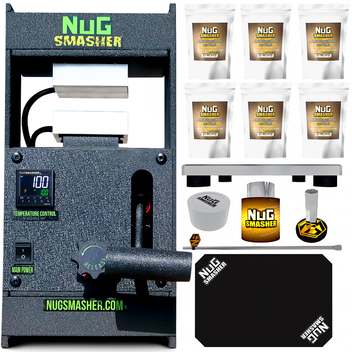 NugSmasher-Original-12-Ton-Rosin-Press-Essentials-Bundle.jpg