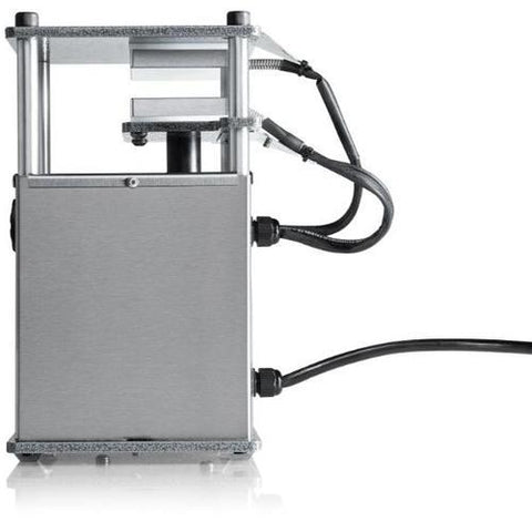 Image of Rosinbomb Rocket Electric Rosin Press