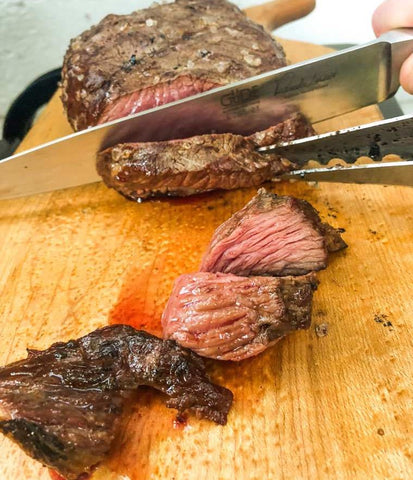 picanha-gude-slicing-knife
