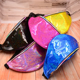 Hologram Fanny Pack (various colors available)