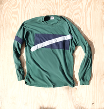 Long-sleeve Tee