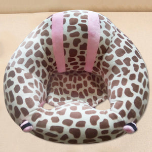 Baby Posture Support Seat - About Your Gift