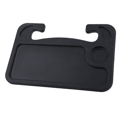 Car Steering Food Tray - About Your Gift