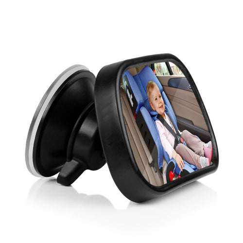 Universal Rear Seat Mirror - About Your Gift