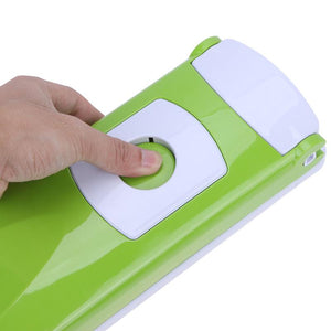 12-in-1 Magic Slicer - About Your Gift