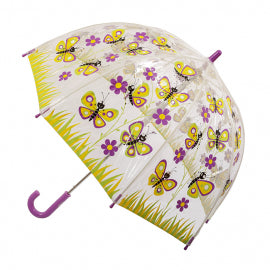 Umbrella - Butterfly