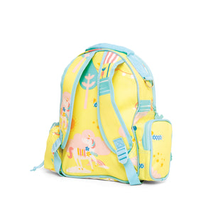 Backpack - Park Life (Medium)