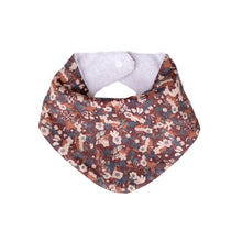 Burrow & Be - Flower Fields Terry Bib