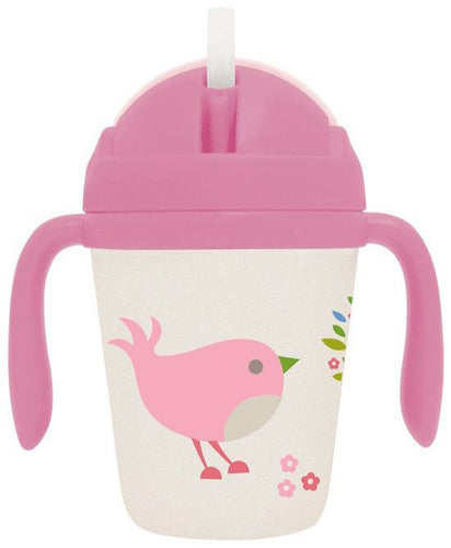 Sippy Cup - Chirpy Bird