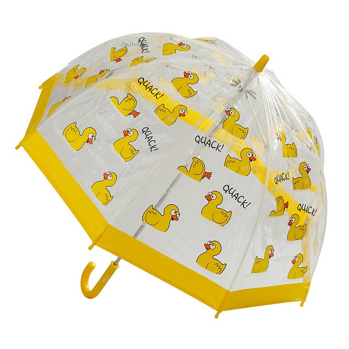 Umbrella - Duck