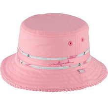 Girls Bucket Hat - Brooke