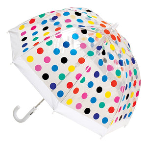 Umbrella - Multi Spot