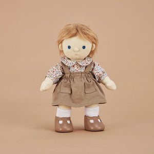 Dinkum Doll - Prairie Set