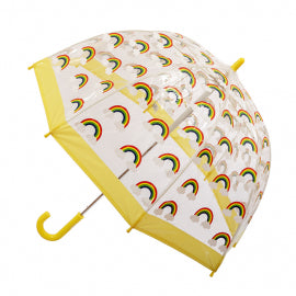 Umbrella - Rainbow