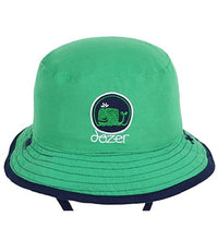 Baby Boys Bucket Hat - Whaley