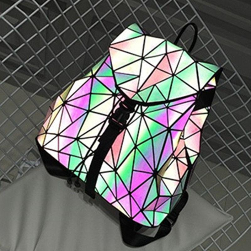 50% OFF-Luminous Backpack (unisex) - (Factory outlet)
