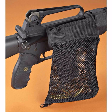 Ammo Brass Shell Catcher