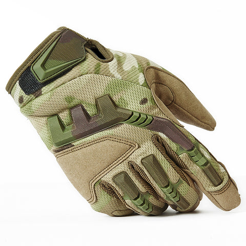 Army Combat Gloves