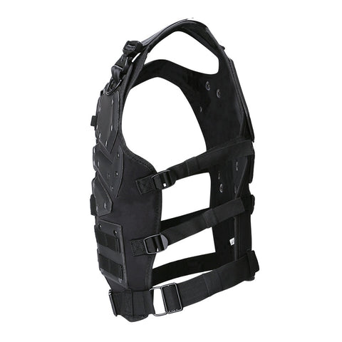 Tactical Molle Hunting Combat Armor Vest