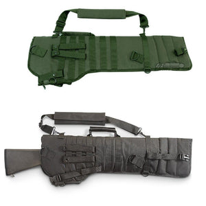 American Tactical Hunting Protection Carrier
