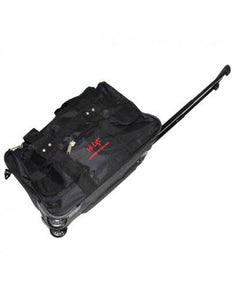 HI LIFT Pro Styling Bag On Wheels