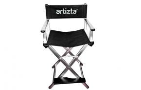 ARTIZTA VOGUE MAKEUP ARTIST CHAIR