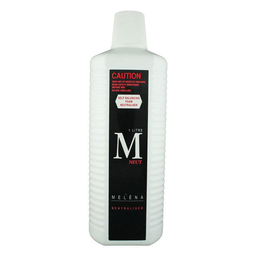 Melena 1 Plus Perm Solution 1 Litre