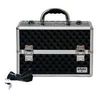 ARTIZTA Preston Large Proffessional Make Up Case