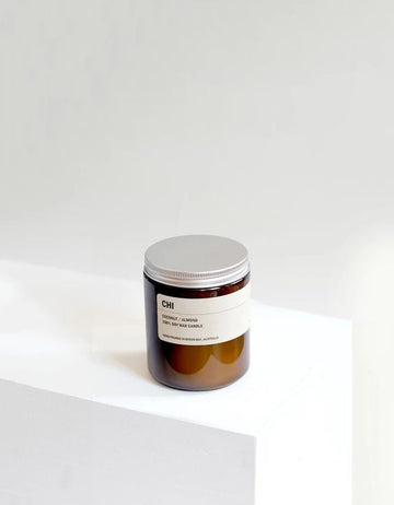 CHI 250g Candle