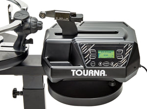 Tourna 700-ES Computerized Tensioning System
