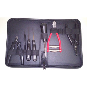 Alpha String Tool ST200 Tool Kit