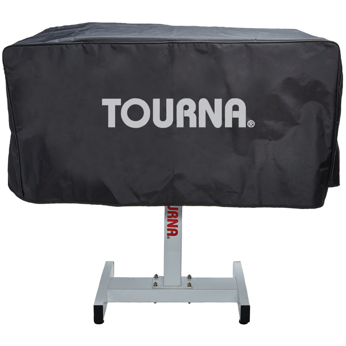 Tourna Tennis Stringing Machine Cover