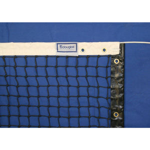 Douglas JTN-30 Pickleball Quickstart Tennis Net