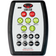 Lobster Grand 20 Function Remote