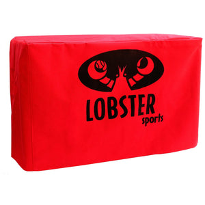 Lobster Elite Storage Cover Tennis Machine Pros