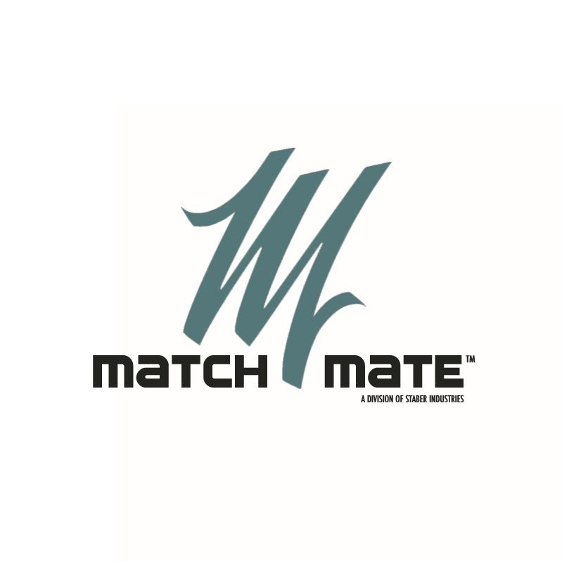Match Mate Cover Tennis Machine Pros