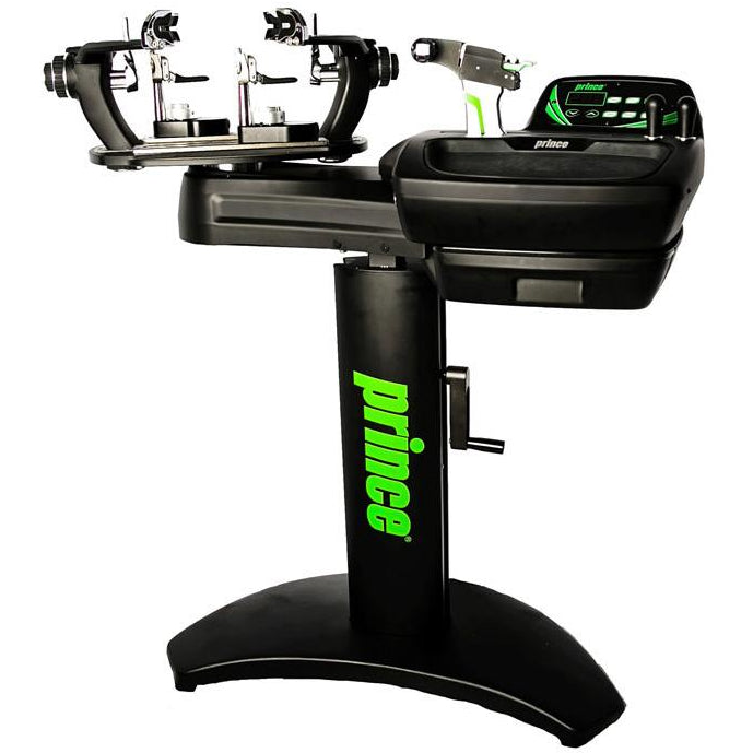 Prince 7000 Electronic Tennis Stringing Machine