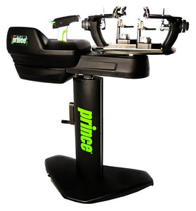 Prince 7000 Electric Tennis Stringing Machine