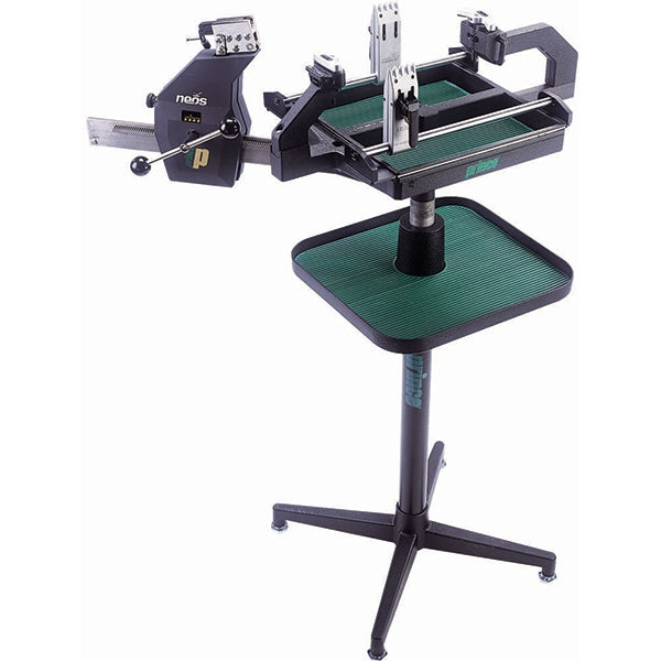 Prince NEOS 1000 Tennis Stringing Machine