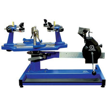 Alpha Revo 4000 Stringing Machine