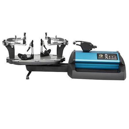 Gamma X-Stringer XLT Electronic Tennis Stringing Machine