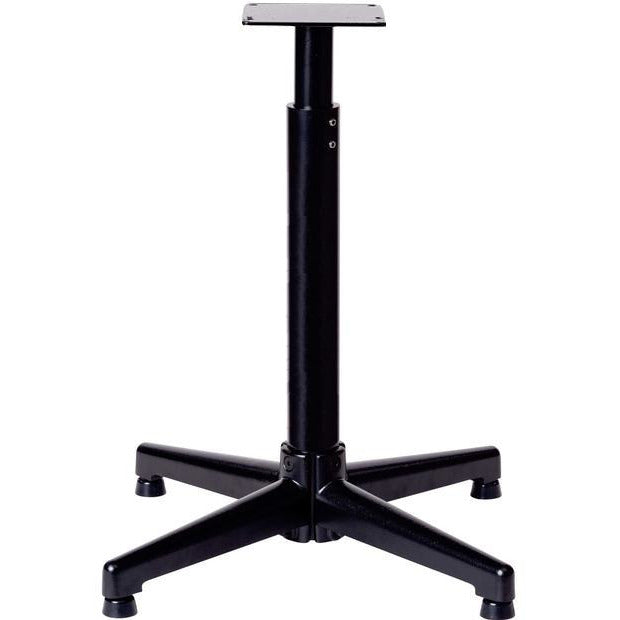 Gamma XLT Stringing Machine Premium Floor Stand