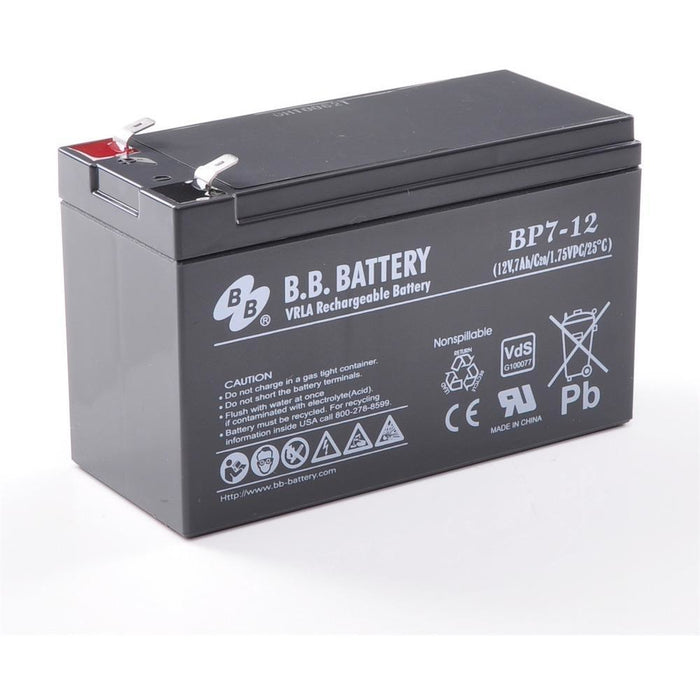 Spinshot Lite/Pro Additional Battery