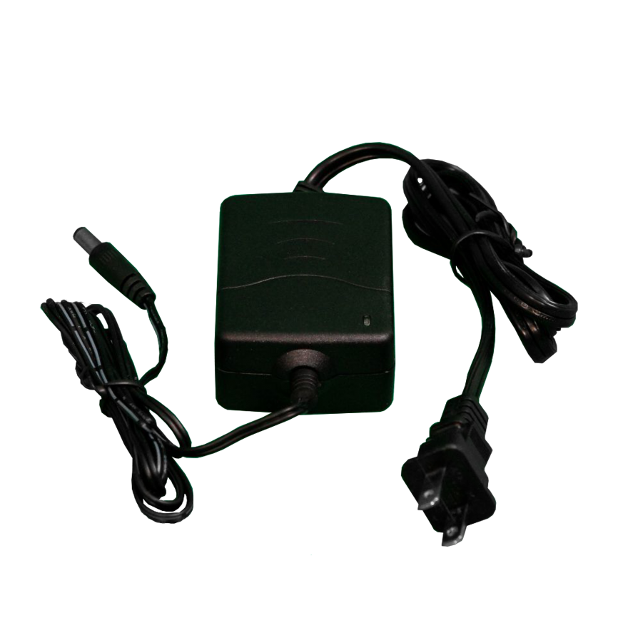 Match Mate Smart Charger