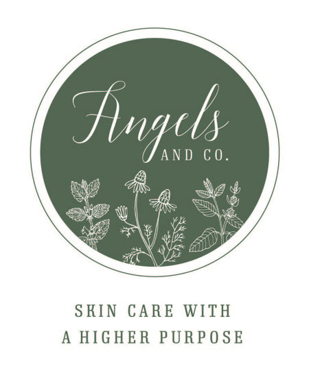 Angels & Co. Skin Care
