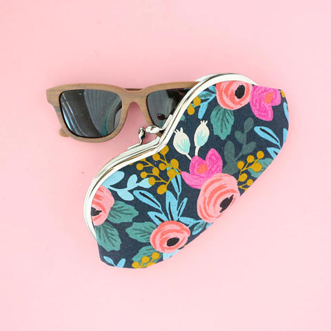 Sunglasses Cases