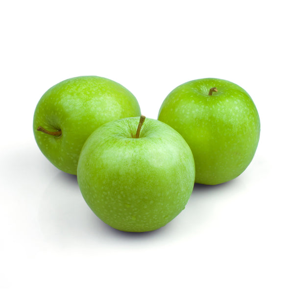 Granny Smith - Apples