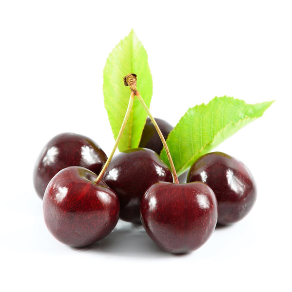 Local Cherries 500 gm