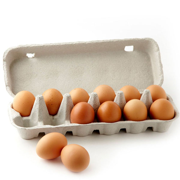 SPECIAL - Cage 700G Eggs