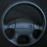 Mk3 Golf/Jetta Steering Wheel with Airbag